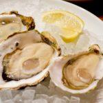 広島で美味しい牡蠣料理が味わえるおすすめのお店7選