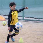 リベルタサッカースクールを取材!子どもの「できた!」が増える理由とは