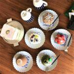 広島で美味しいケーキを食べられるお店7選!味も雰囲気も大満足♡