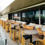 広島市内にあるテラスカフェ7選!開放的な空間でほっと一息!