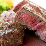 広島のお肉ランチはココ!肉食女子が満足できるお店6選