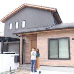 「結婚してすぐ注文住宅を建てました!」。こだわり満載のお家を大調査!