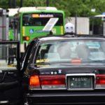 広島で子連れにやさしいタクシー会社7選と配車アプリ3選