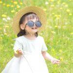 日焼け止めは親子で使えるものがいい!選び方やおすすめ商品を紹介