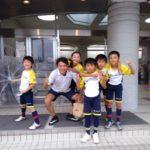 コーチがイイと子供は伸びる!先輩ママおすすめ、リベルタサッカースクール