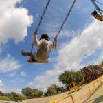 広島にあるおすすめ公園13選!赤ちゃんから大人まで楽しめること間違いなし