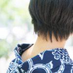 広島で医療脱毛するならここ!おすすめのクリニック5選