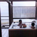 広島から車で行ける♡露天風呂&部屋食で家族で過ごせる旅館7選