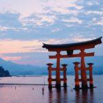 広島旅行をするならココ!有名な場所から雨でも楽しめるスポットまで
