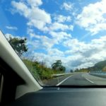 ドライブにおすすめ!ファミリーで行きたい広島の道の駅5選