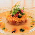 産後のごほうび♡「中川産科婦人科」のスペシャルディナーがすごい!