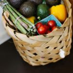 食品ロス通販で美味しいものをお得にGET!おすすめ通販10選