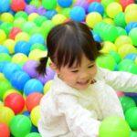 広島の室内遊びスポット14選☆雨でも暑くても親子で思いっきり遊べる