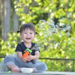 子供と盛り上がれる♪公園遊びがもっと楽しくなるグッズ5選