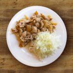 簡単レシピをマスターして時短ご飯!疲れたときの夕食はこれで決まり