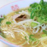 広島ラーメンが食べたい!おすすめ店8選を紹介