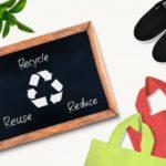 【広島のリサイクルショップ】エコ&経済的!エリア別おすすめ15選