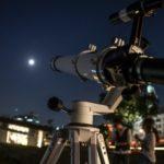 秋の星空を見に行こう☆広島から車で行ける天体観測スポット4選