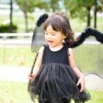 【2020年最新版】インスタで見つけた子供のハロウィン衣装5選