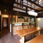 和風の家はおしゃれで住みやすい!?和が得意な広島の住宅会社5選