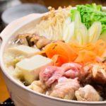おうちであったか鍋料理を堪能!テイクアウトできる広島のお店4選