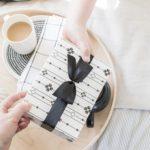 要チェック!贈り物や手土産にもなる隠れた広島の特産品4選