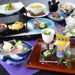 法事後の食事会どうしよう…悩めるママにおすすめなのは広島のあの銘店!