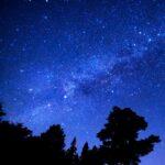 満天の星空を見に行こう☆広島から車で行ける天体観測スポット8選&プラネタリウム3選
