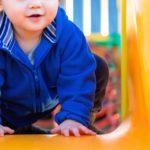 【広島県大竹市】晴海臨海公園遊具広場は豊富な遊具で家族でのお出かけにぴったり♪