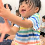 【積み木で!】広島・五日市「和久洋三のわくわく創造アトリエ」親子で思い切り遊んじゃおう☆