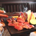 家族で楽しめる!子連れOKの広島の焼肉屋さん9選【安佐南区編】
