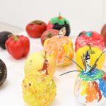 子どもの表現力を伸ばしてあげたい!広島でおすすめのアート・造形教室4選