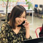 広島ママが多数活躍中!無料保育園完備の『株式会社peekaboo』なら子育てしながら自分らしく働ける♡