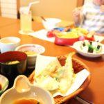 【中区編】子連れに嬉しい♪個室スペースありの飲食店10選