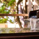 広島の日帰り温泉14選♪ファミリーで癒しのひとときを堪能しよう