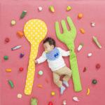 プレママや赤ちゃん子育て中のママに!『生協ひろしま』の『宅配』と魅力がいっぱいの『ちゅきちゅきCLUB』とは?