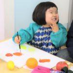 創造力は無限!子どもの習い事に♪「アトリエぱお」で個性を育てよう!