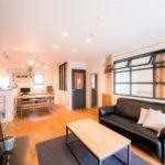 広島でマンションリフォーム・リノベーションをしたい方へ!経験豊富な『マエダハウジング』なら安心♡