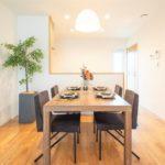 家選びのプロに聞く!新居購入で子育て世帯がチェックすべきポイントは?