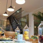 広島の新築住宅ならイシンホームへ。ワーママ注目、家事1/2住宅とは?