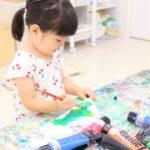 子どもも大人もハマる!注目の造形教室「わくわく創造アトリエ」