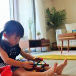 分譲マンション「スターアーク緑井」を子連れママが見学♪育児&家事のしやすさをチェック!