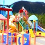 広島県内の公園15選!大型遊具・広場あり・赤ちゃんOK、種類別に紹介