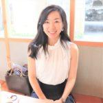 第6回『骨格診断ファッションコンサルタント  榮 静江さん』