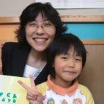 広島の子ども英語はアミティーへ!2歳で始めた子の14年後の姿って?