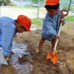 中野ルンビニ幼稚園は安芸区・海田町で人気!自然いっぱいの園内を見学♪