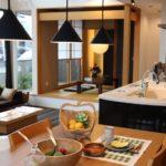 休日はイシンホーム広島へ!子どもと暮らしたくなる新築の秘密とは?