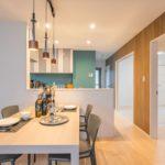 今、西条で新築購入が増加中!子育て向けの住環境&人気モデルハウスを見学♪