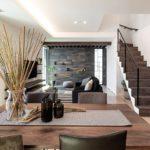 トータテの新モデルハウスを見学!子育て世帯が住みやすい設計って?