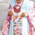 広島で七五三なら♪おすすめの神社10選!広島護国神社から穴場まで